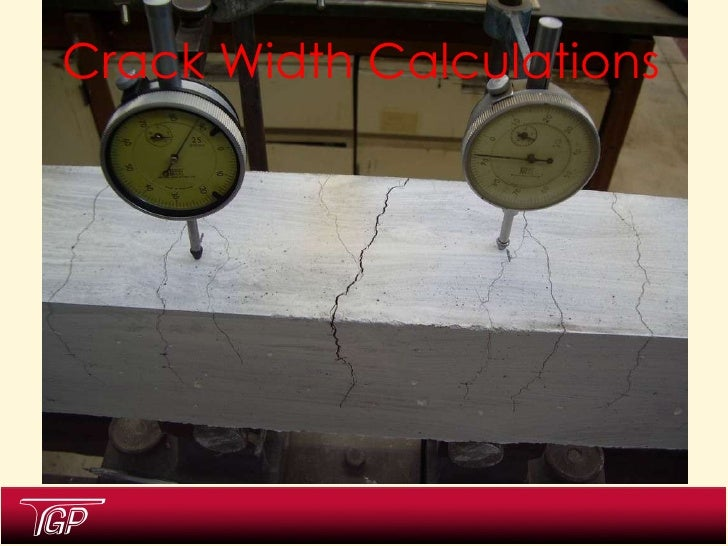 crack-width-1-728.jpg