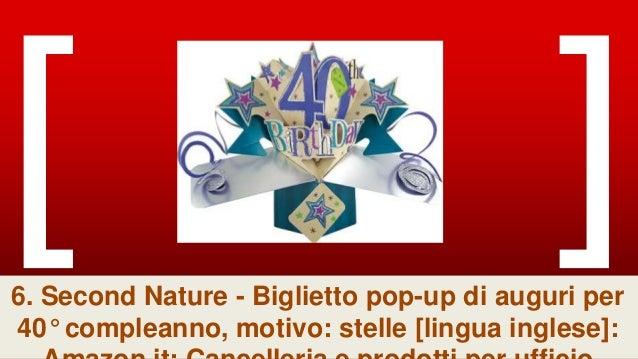 1 Zip Spirit Astuccio Scolastico Cosmo 10
