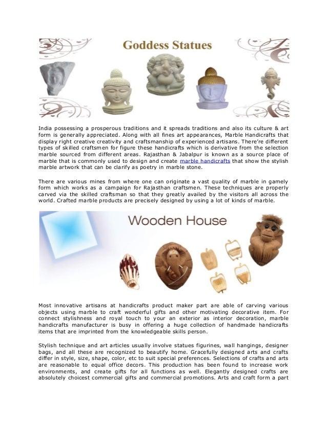 Craft Era Most Popular Handmade Handicraft E Commerce Online Shoppi