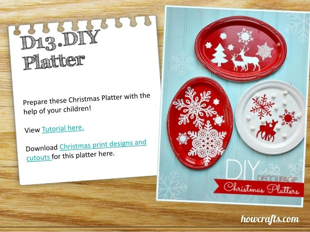 Go craftsy! More downloads at