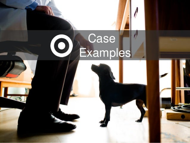 Case Examples 26