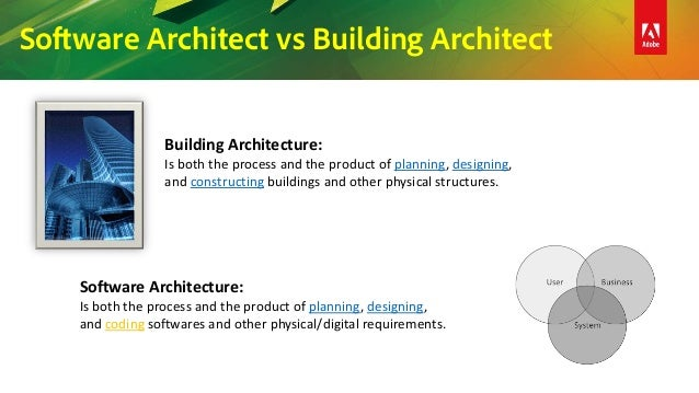 The role of the architecture discipline in planning designing and constructing buildings