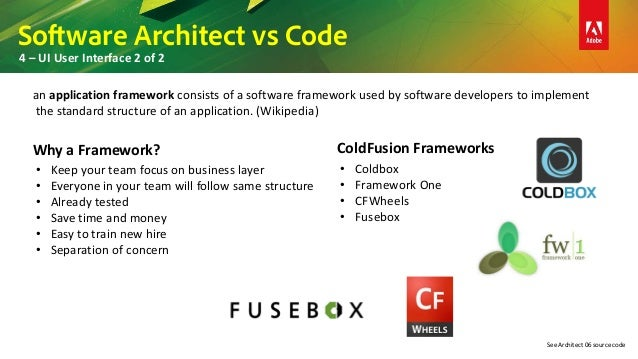crafting coldfusion applications like an architect 29 638?cb=1479140205 crafting coldfusion applications like an architect fusebox coldfusion at crackthecode.co