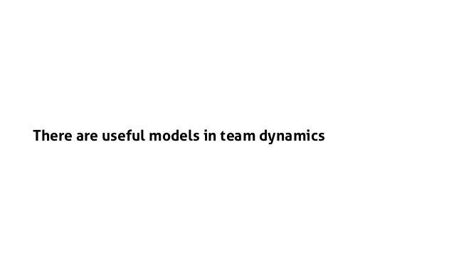 Belbin Different team roles    ...