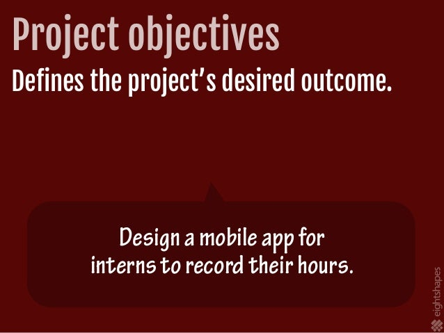 Setting DirectionFraming Problem Card sort User interviews Stakeholder interviews Baseline testing Technical analysis Cont...