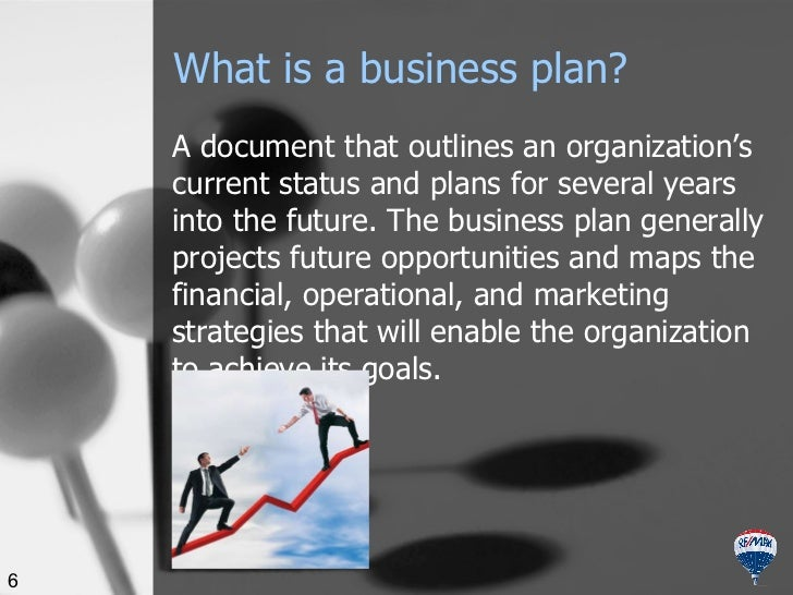 camp tinapahan business plan Bootcamp business plan template bootcamp name: location: proposed start month: months until break even point: use bootcamp financial spreadsheet for this.