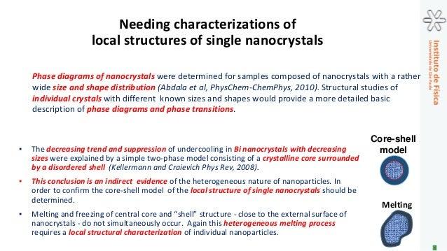 crack tip singular fields in nonhomogeneous materials today
