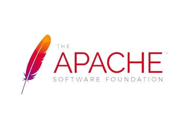 Apache ExplainedApache Explained Presented by Craig Russell Including original work of Bertrand Delacretaz, Roman Shaposhn...