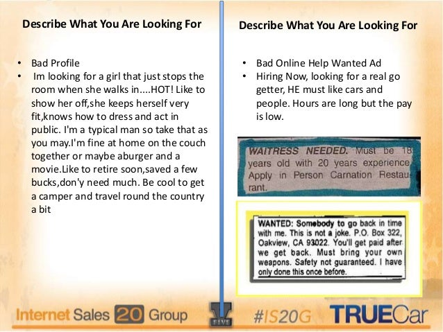 talent online dating An online dating scam is spreading across the country, bilking victims out of tens  of  online dating scam convinces man match is underage girl, gets fake call  from tpd  america's got talent auditions coming to tampa.