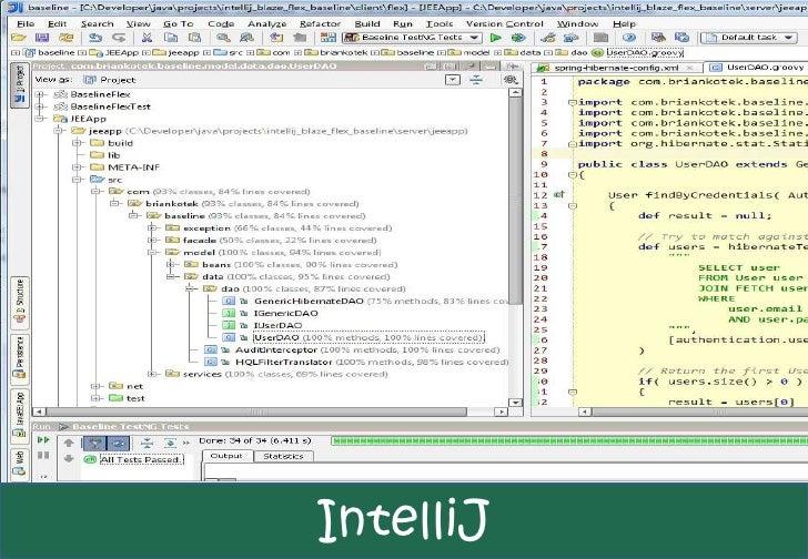 Image http://alagad com/upload/intellij_tests_21 gif IntelliJ