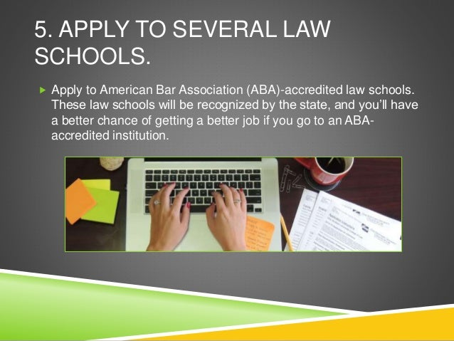 becoming a lawyer Learn about the education, practical steps, and experience you'll need to become a lawyer.