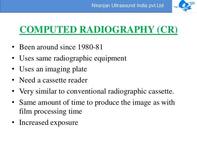 Cr And Dr Ppt