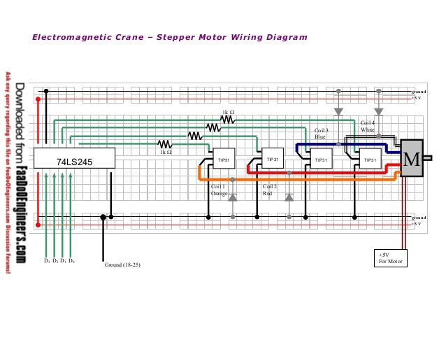 crane 4 638 crane motor wiring diagram dolgular com  at crackthecode.co