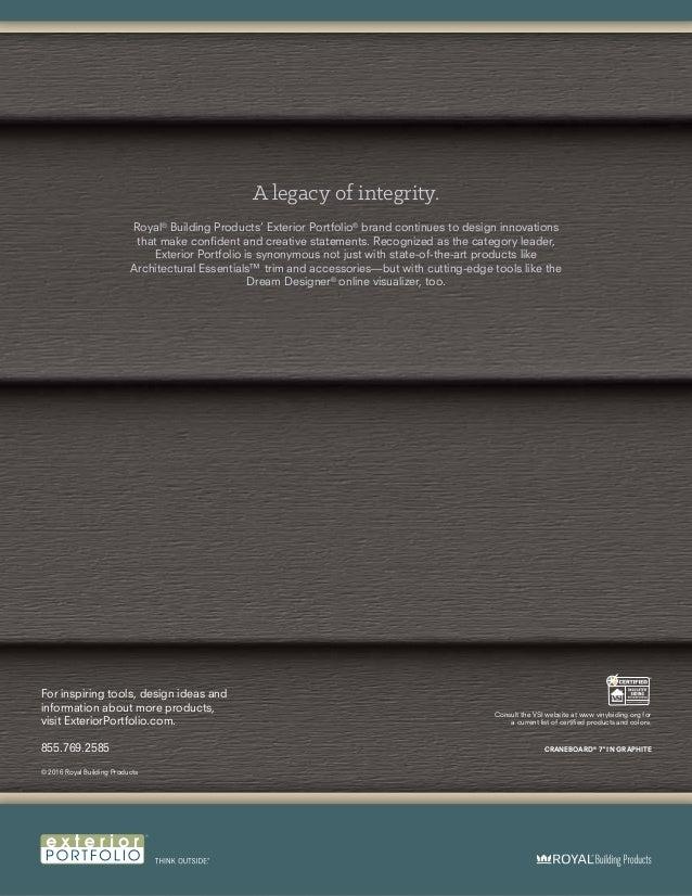 Craneboard Brochure V3