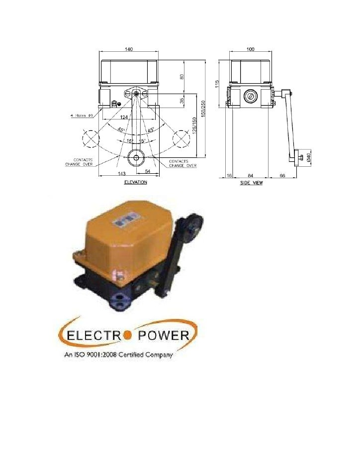 Winch wiring diagram with limit switches wiring diagram crane limit switch two way switch wiring diagram winch wiring diagram with limit switches asfbconference2016 Images