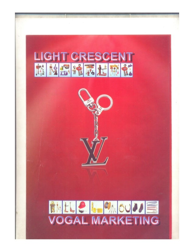 Light Crescent, Coimbatore, Lifting Equipment