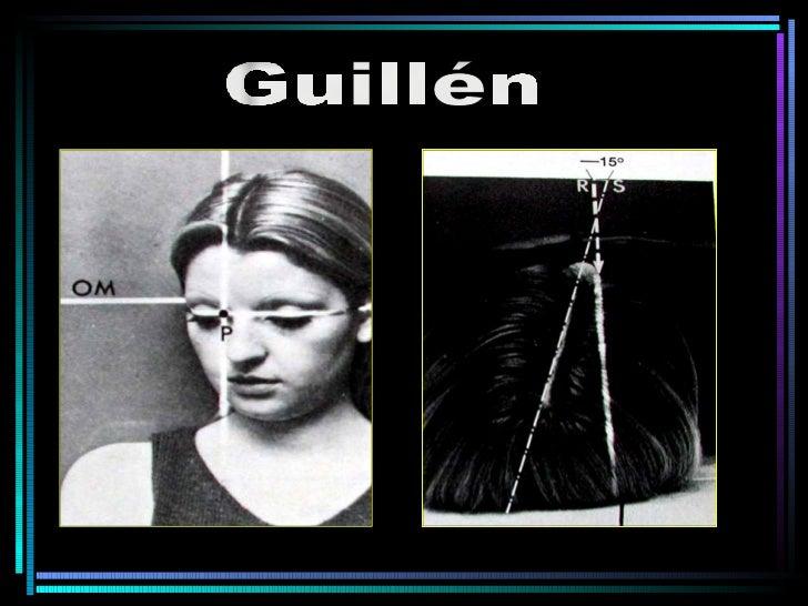 Guillén