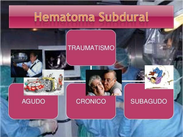 Comentarle siempre al medico *Posibilidad de estar Embarazada *Uso de Fármacos *Alcohol *Alergias Días antes de la cirugía...