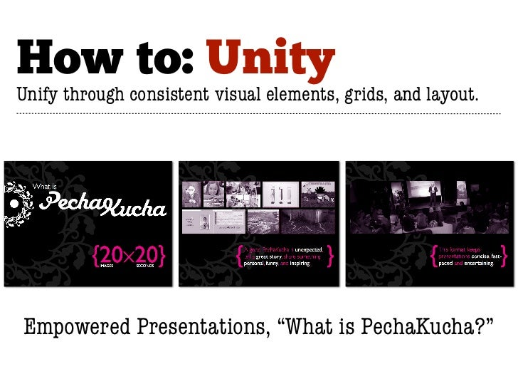 Unity: Before and AfterMove from the pre-built template; move towards original design.                      Victor1558  Ch...