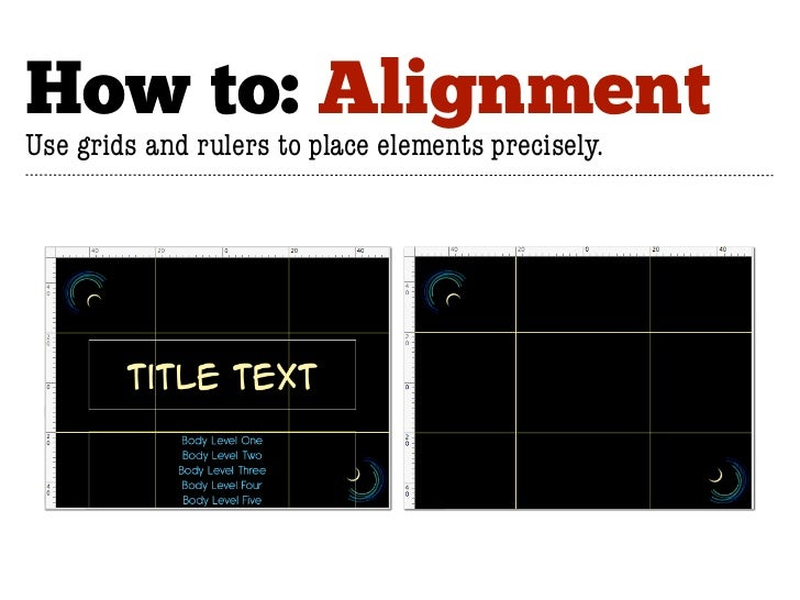 How to: ProximityPlace items further or closer depending on their relationship.    unite/fragment       order/chaos       ...