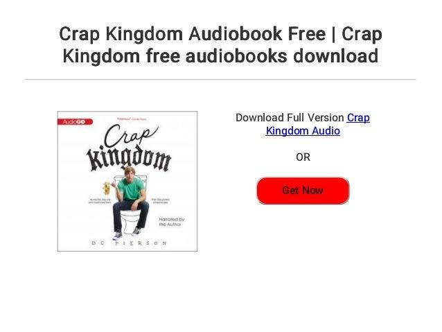 download dc crap