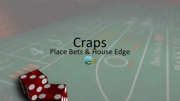 Plans to build craps tables