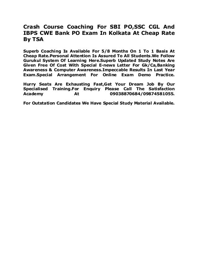 Gate coaching crash course in bangalore dating 3
