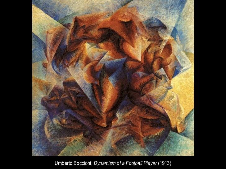 art history crash course pdf