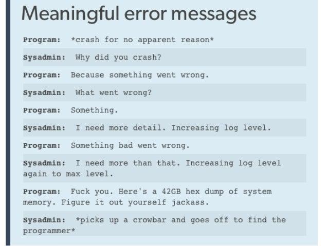 AnalyzingAnalyzing LinuxkernelLinuxkernel crashdumpscrashdumps Marian Marinov <mm@1h.com> hackman @ irc.freenode.net h...