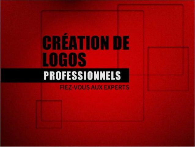 Beaucoup d'entrepreneurs ne considèrent pas utile d'engager un professionnel pour créer leur logo. Les jeunes entreprises ...