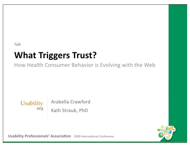 Talk     What