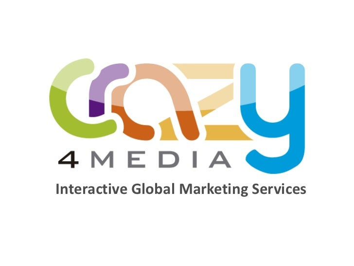 Interactive Global Marketing Services