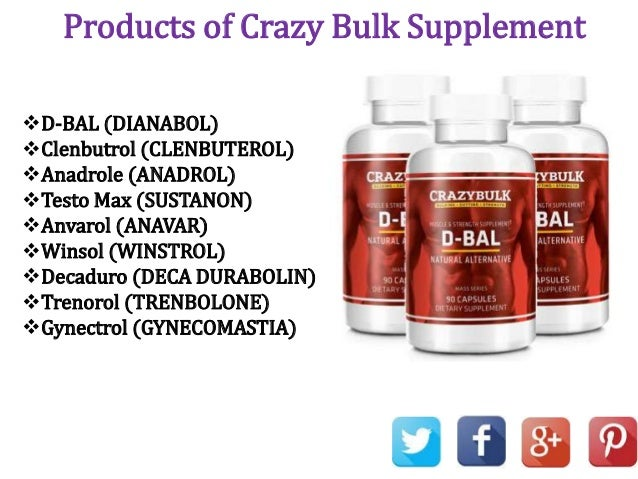 Crazy Bulk Store musclebuilding @@ http://crazybulkstore com/