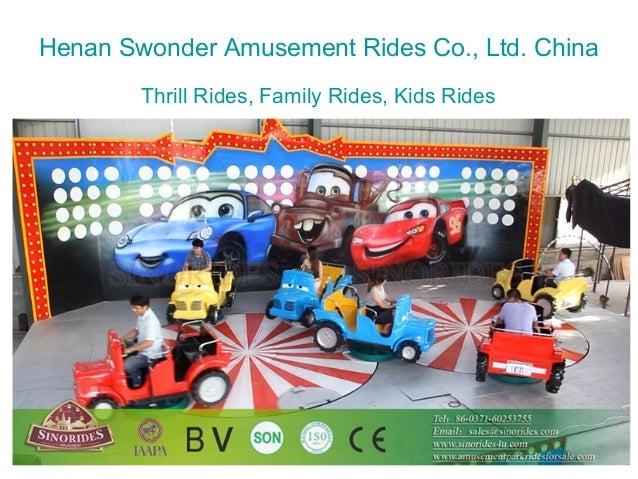 crazy magic car amusement park rides for sale. Black Bedroom Furniture Sets. Home Design Ideas