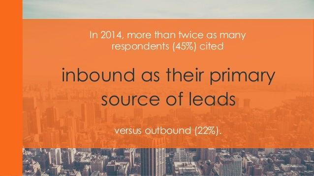 11 Crazy Marketing Statistics Slide 3