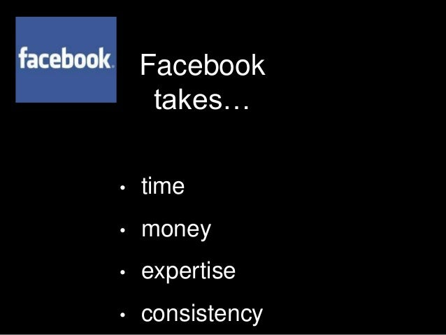 CHECKLISTS – Daily, Weekly, Monthly, Annually Critical for Success in Social Media