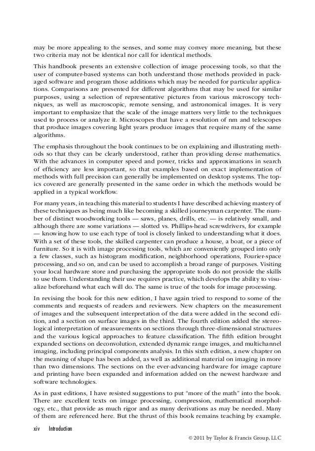 Society Letter Format