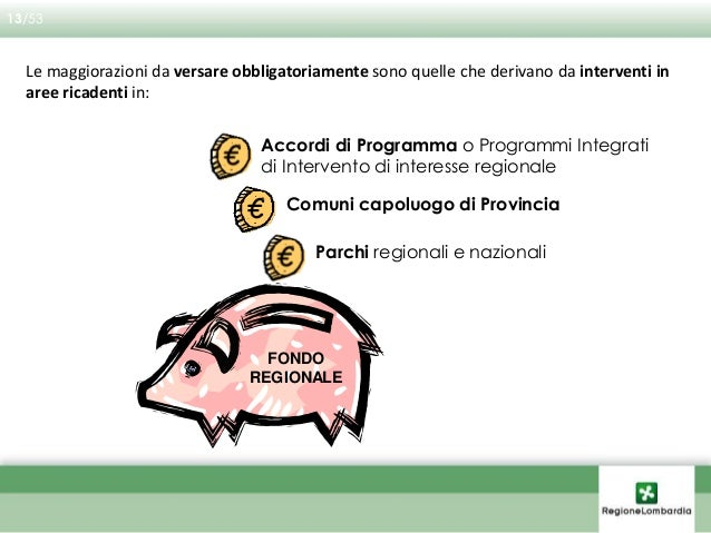 … i comuni non obbligati a versare le maggiorazioni al Fondo impegnano le risorse riscosse in modo autonomo CASSE COMUNALI...