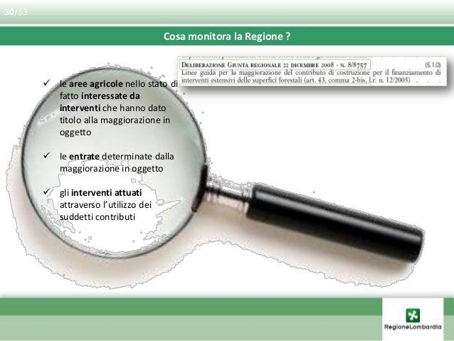 Al fine di offrire un servizio ai comuni e standardizzare le operazioni di monitoraggio relative alle procedure di:  tras...