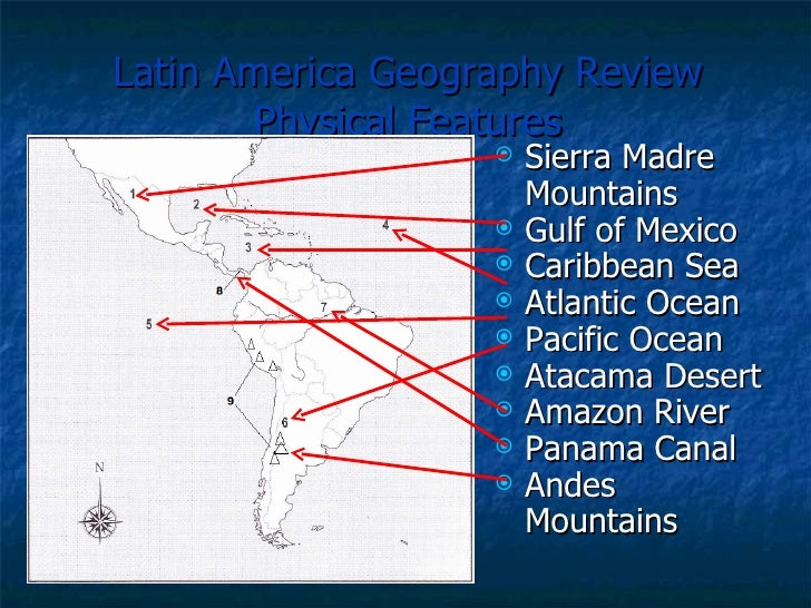 sierra madre muslim Yes it refers to the sierra madre mountains in mexico.