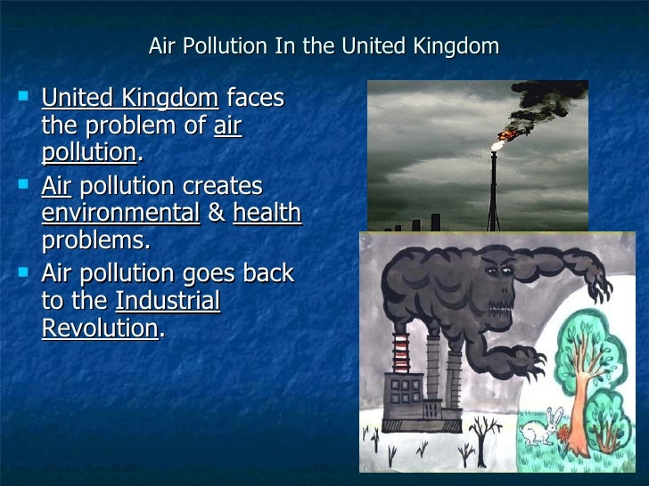 air pollution summary 7 73 evidence of the health effects of air pollution at levels currently common in europe has grown stronger over the past few years, and is sufficient to recommend further policy action to reduce emissions of particulate matter, ozone, and nitrogen dioxide.