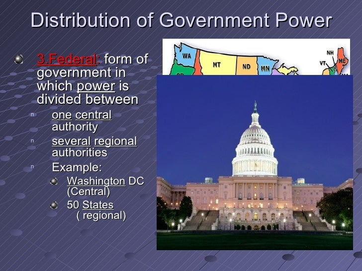 government vocab Start studying ap government vocabulary learn vocabulary, terms, and more  with flashcards, games, and other study tools.