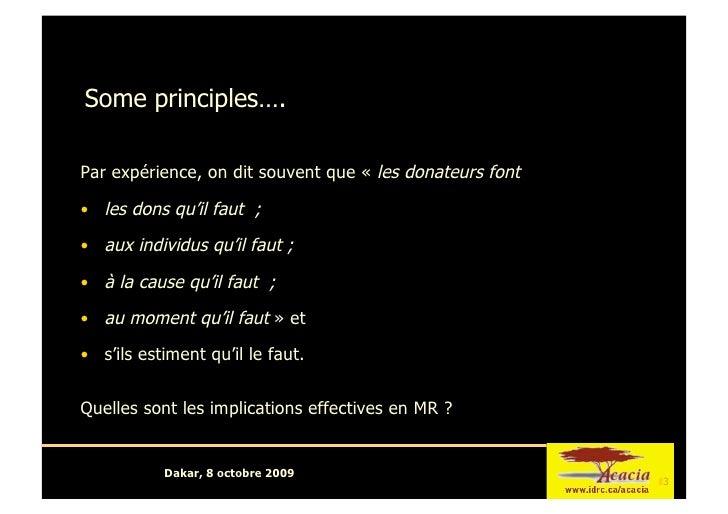 Tutorial 3: Mobilisation Resources Session 2 Slide 3