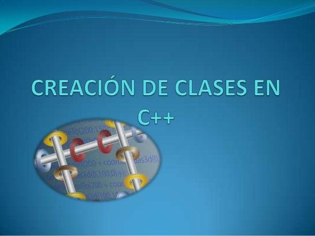ESTRUCTURA DE UNA CLASE Una clase está compuesta por:  Atributos                           Nombre de la Clase  Métodos  ...