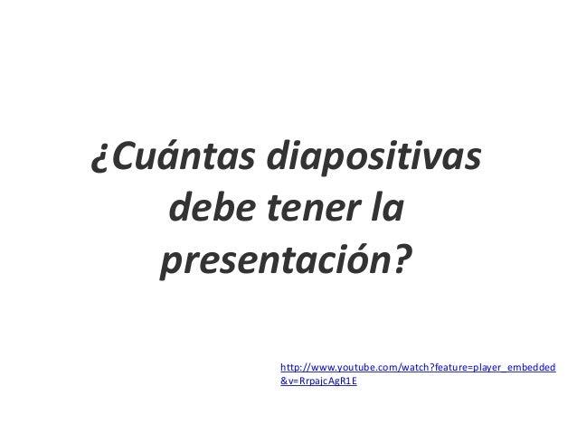 ¿Cuál es la motivación y objetivo de la presentación?
