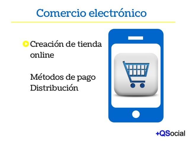 1.Quickerandeasiertouse 2Consistentwithcomputertechnology 3Cleanaesthetic 1.Newtechnology 2Broadermobileus...