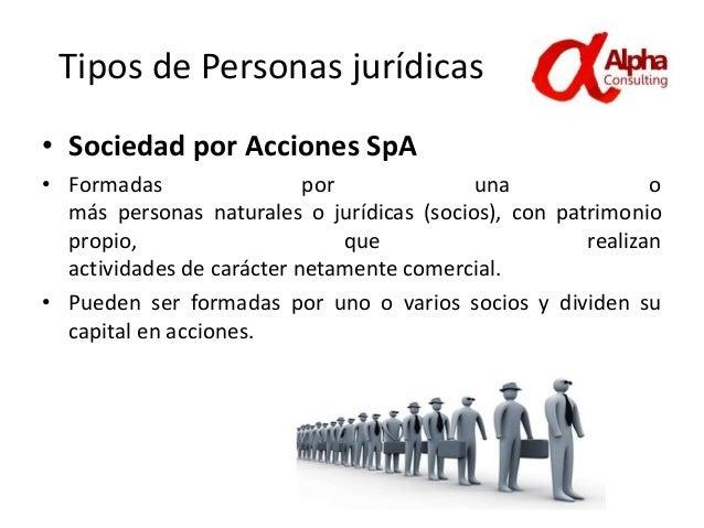 Creacion empresas chile 2014 - Que es un spa ...