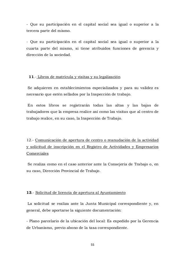 Vistoso Pequeña Empresa Reanudar Muestra De Empresario Molde ...