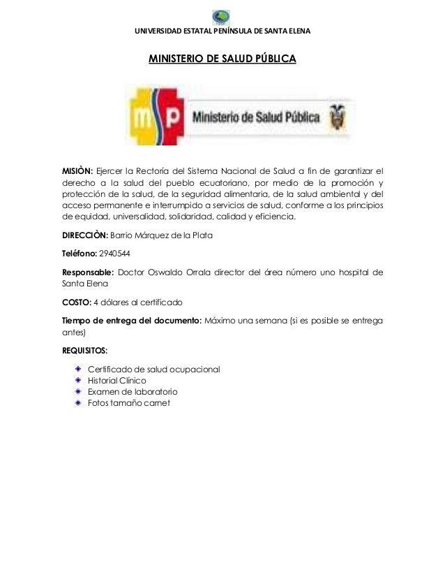 Creacion de pymes for Certificado ministerio del interior