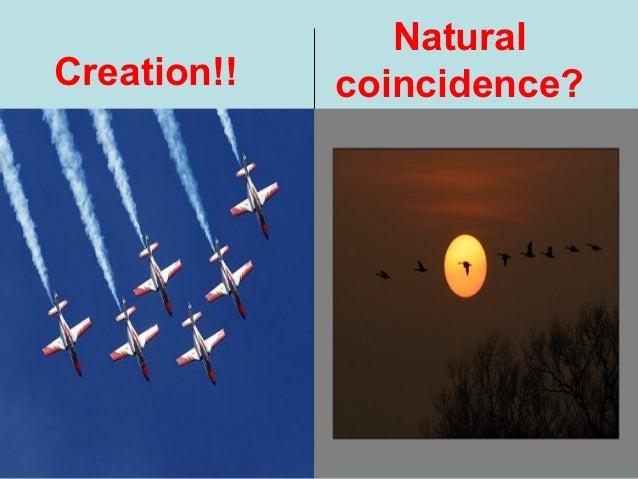 The Genesis Creation Story